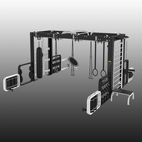 estructuras-funcionales-modulares-para-gimnasio