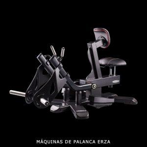 maquinas-de-palanca-erza-ortus-fitness