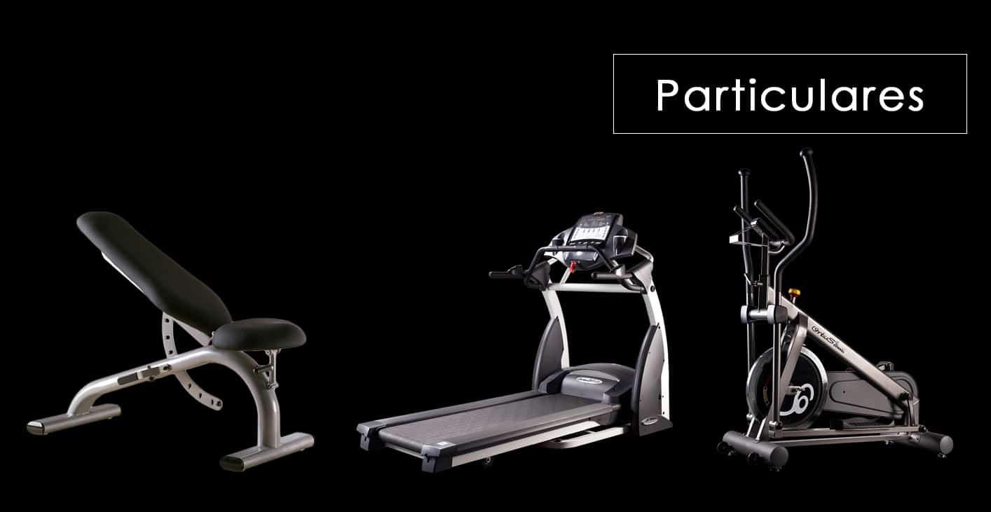 espacio-fitness-particulares