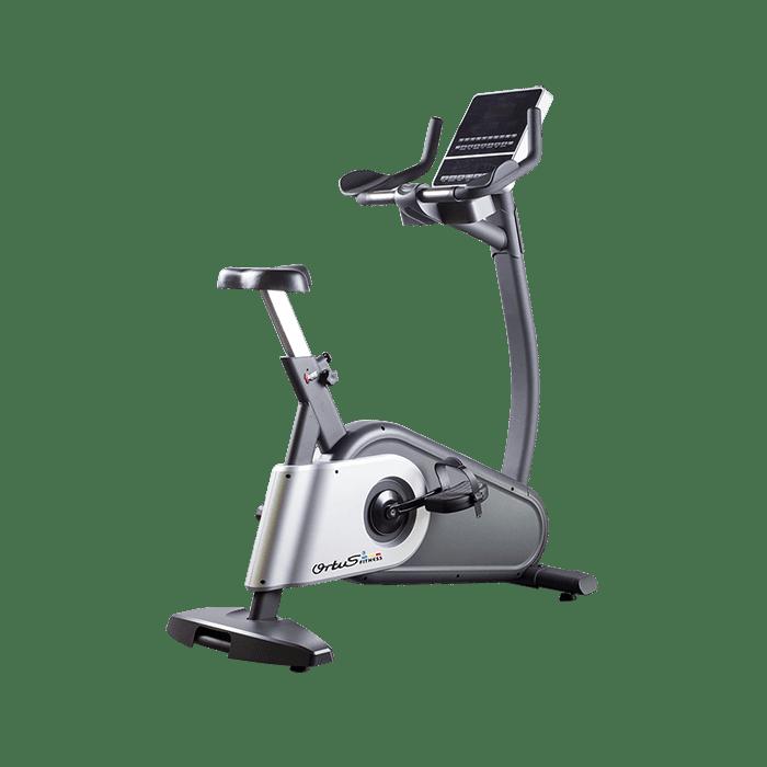 Bicicleta Vertical Imperia C145 para Gimnasio