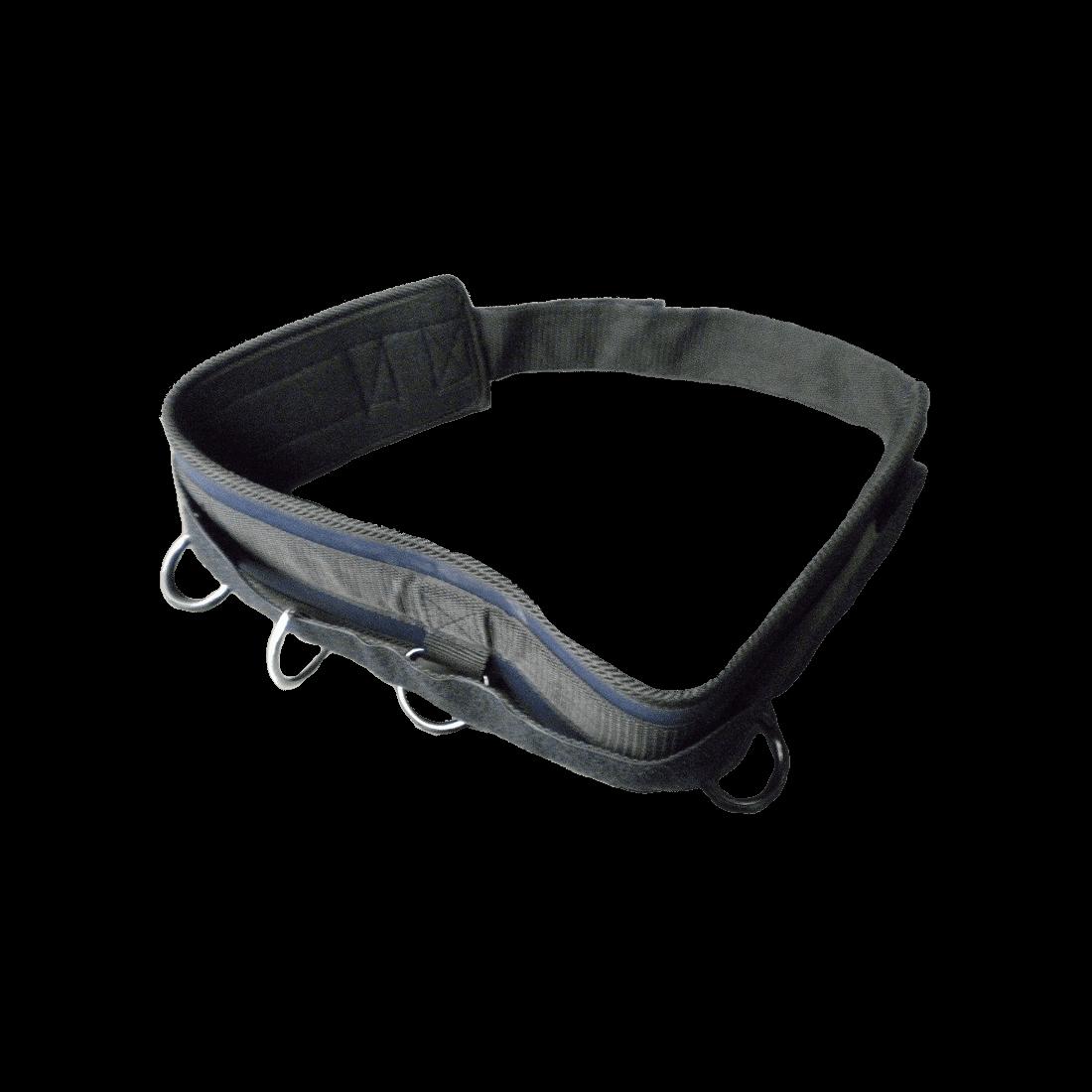 Enganche Cinturón AGAF07