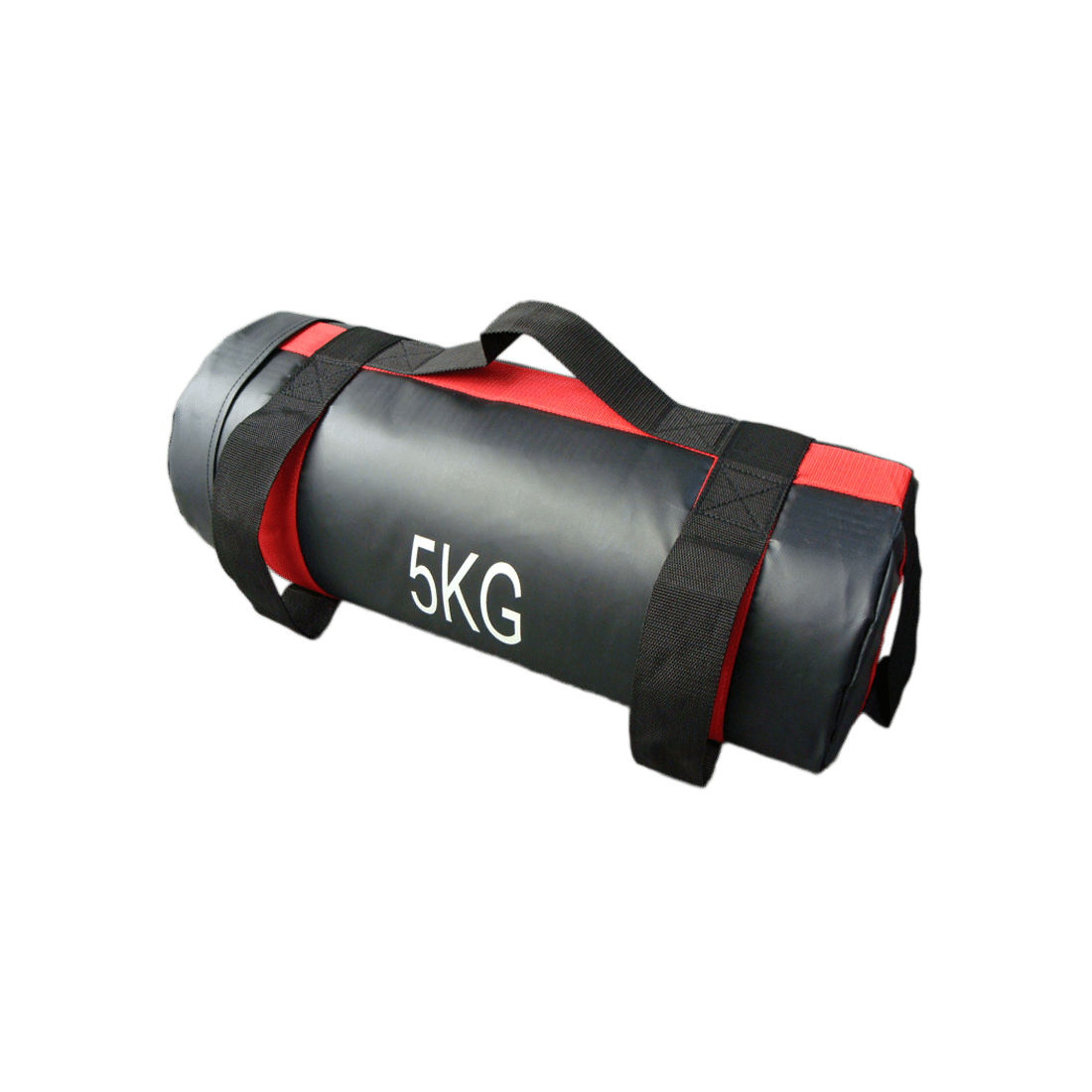 power-bag-ortus-fitness