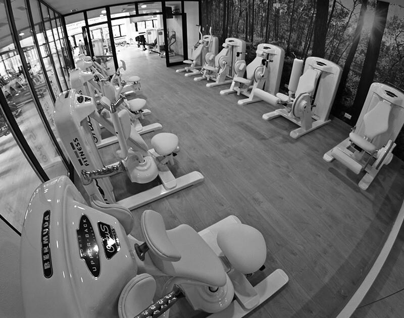maquinas-de-gimnasio-en-hoteles-ortus