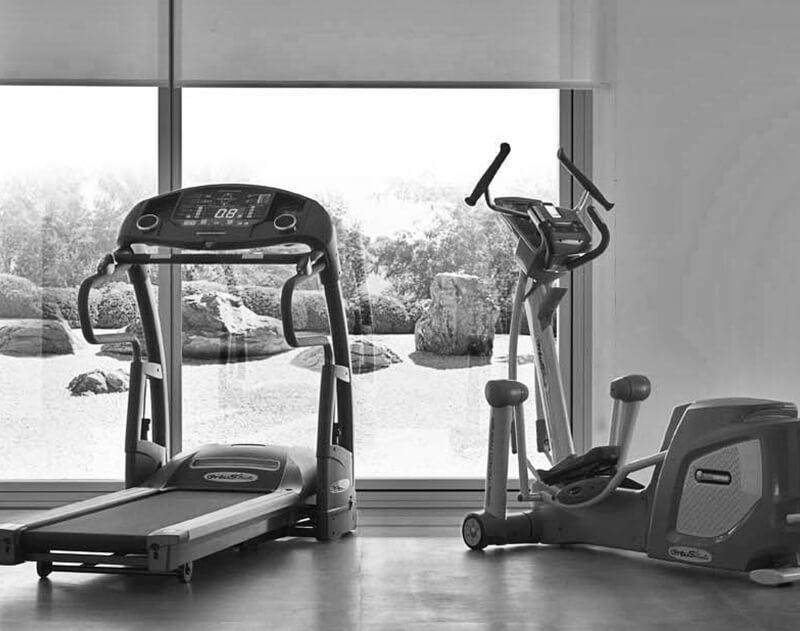 particulares-y-tus-equipos-de-fitness-ortus