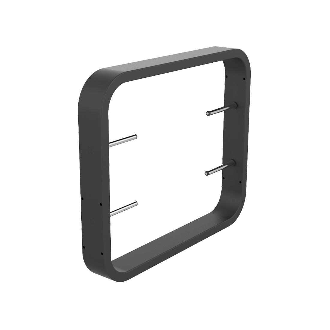 modulo discos para estructura funcional