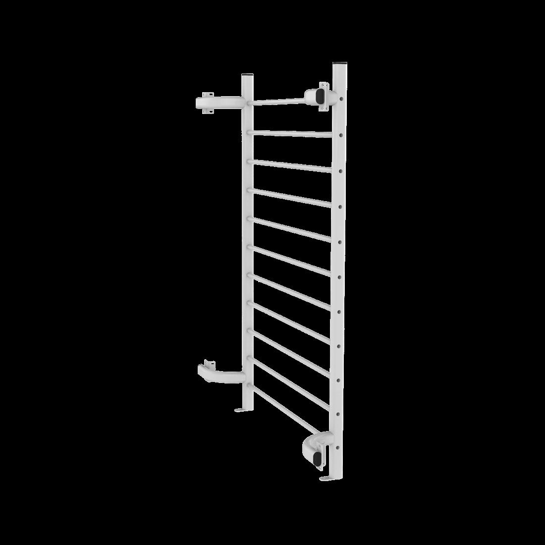 modulo espaldera para estructura funcional
