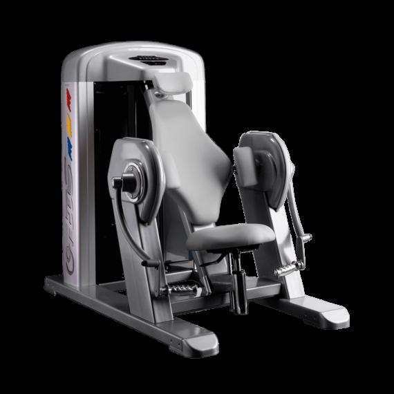 Máquina Curl de Bíceps WB03