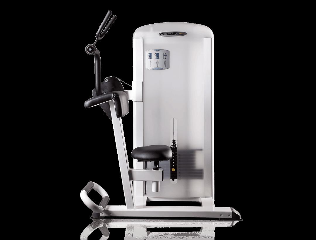 Máquina de Tríceps MT03