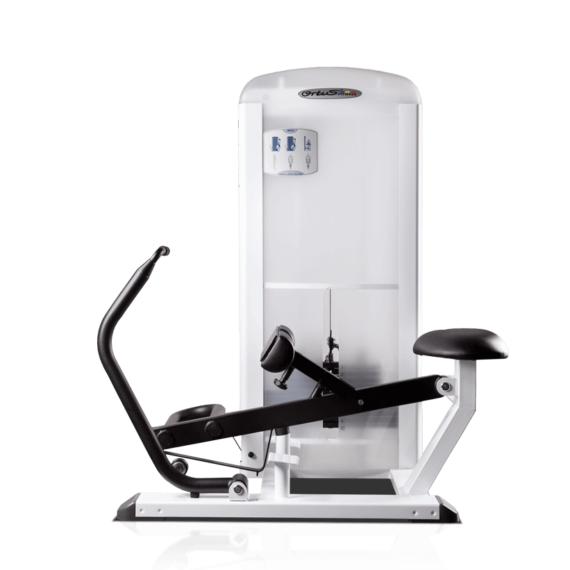 Máquina Gemelos Sentado MP12
