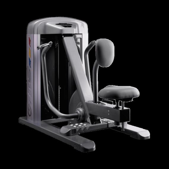 Máquina Remo Sentado WD08