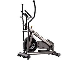 Eliptica Ciclo Indoor Cirene