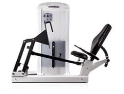 Máquinas Tonificación Muscular Mitica
